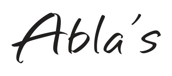Ablas